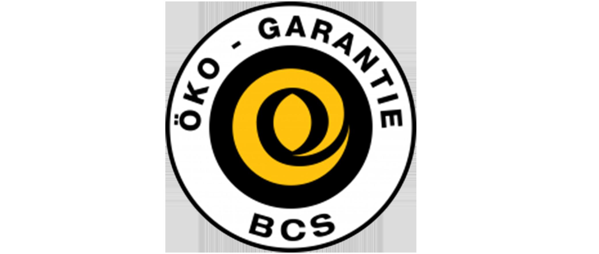 Oko Garanyie BCS