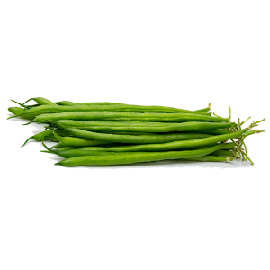 Wholesale Green Beans from Greenworld