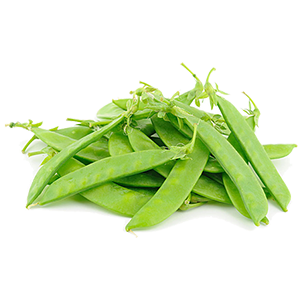Bulk Snow Peas from Greenworld